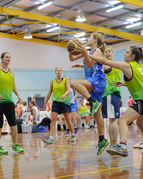 Jacaranda Basketball-321