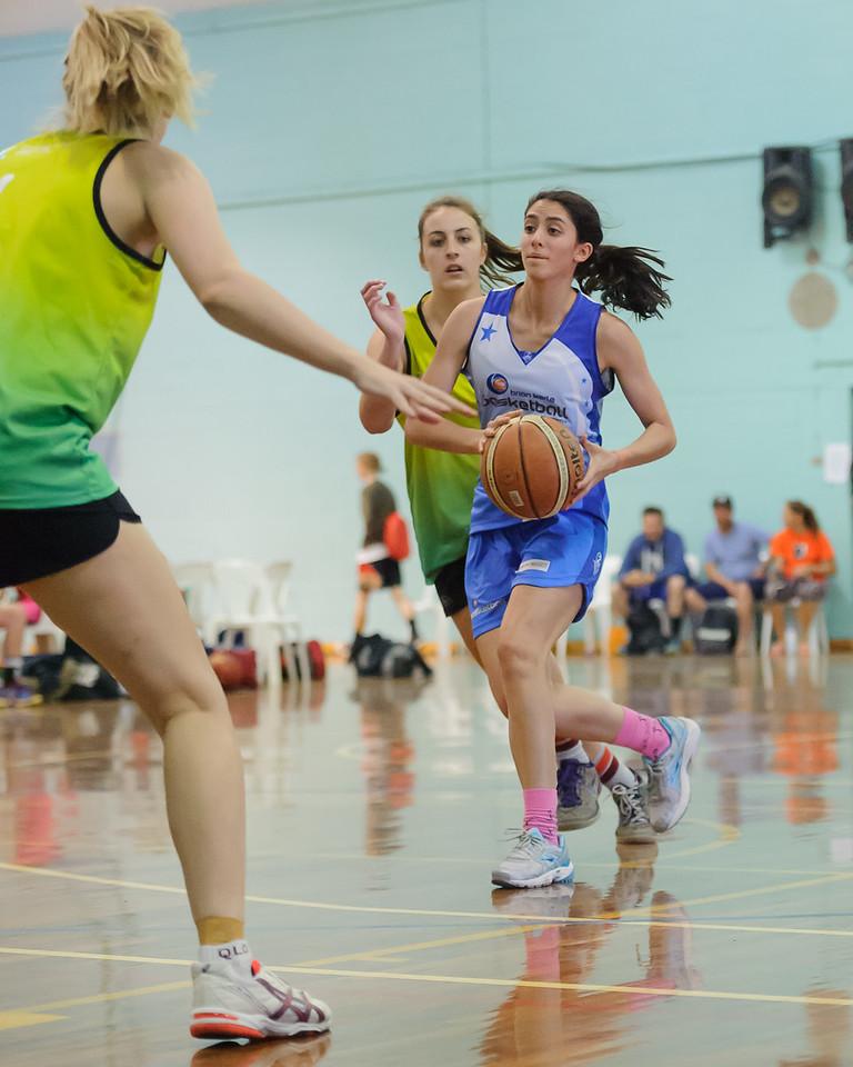 Jacaranda Basketball-317
