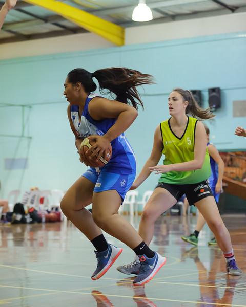Jacaranda Basketball-310