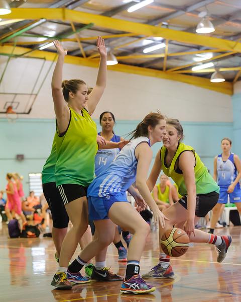 Jacaranda Basketball-348