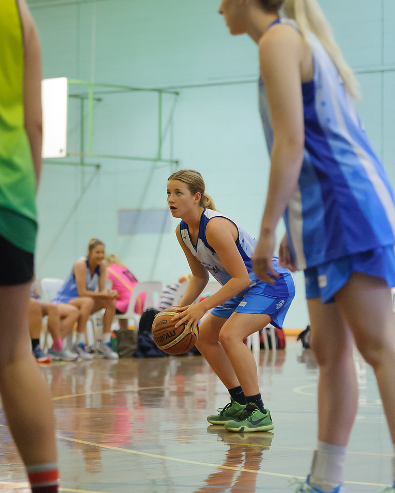 Jacaranda Basketball-323