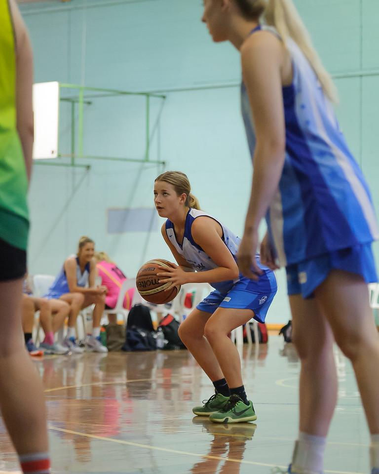 Jacaranda Basketball-324