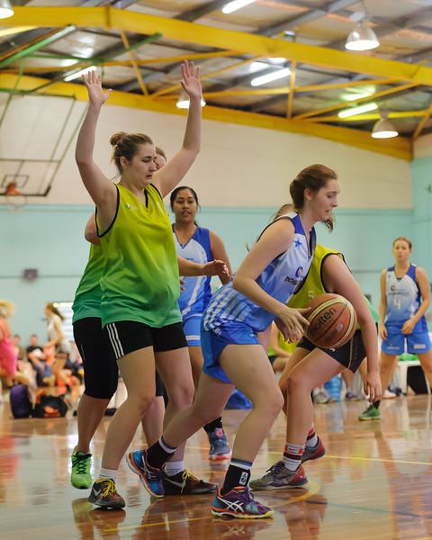 Jacaranda Basketball-347