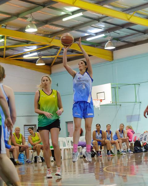 Jacaranda Basketball-333