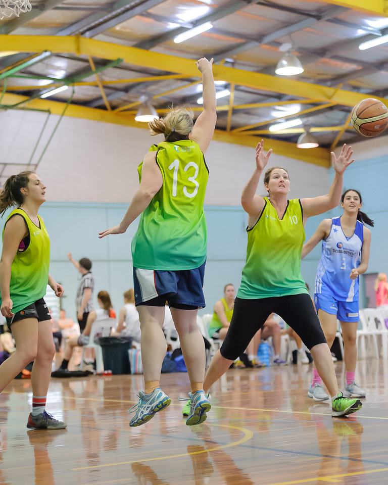 Jacaranda Basketball-325