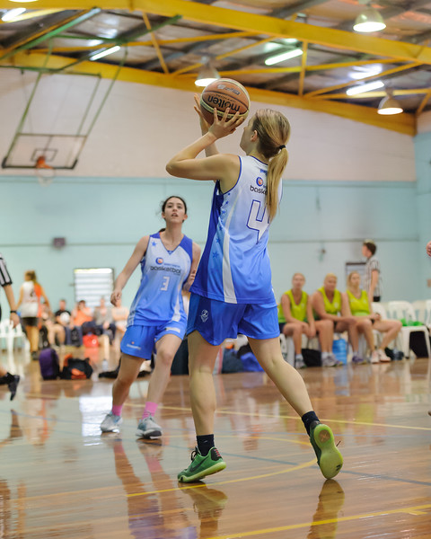 Jacaranda Basketball-343