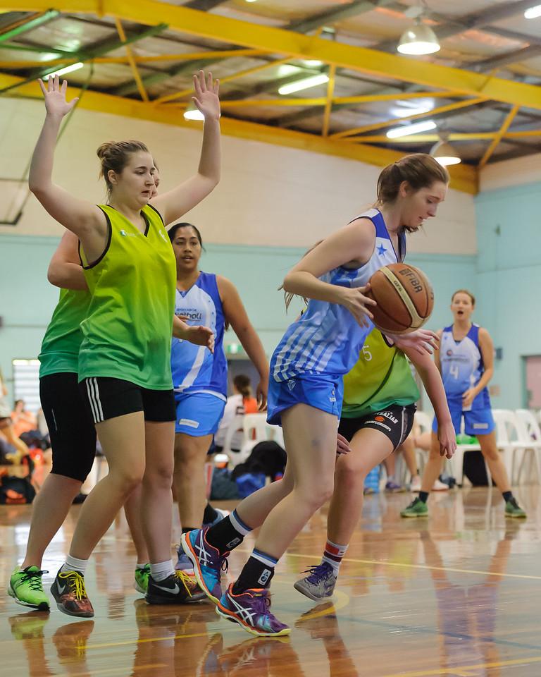 Jacaranda Basketball-346