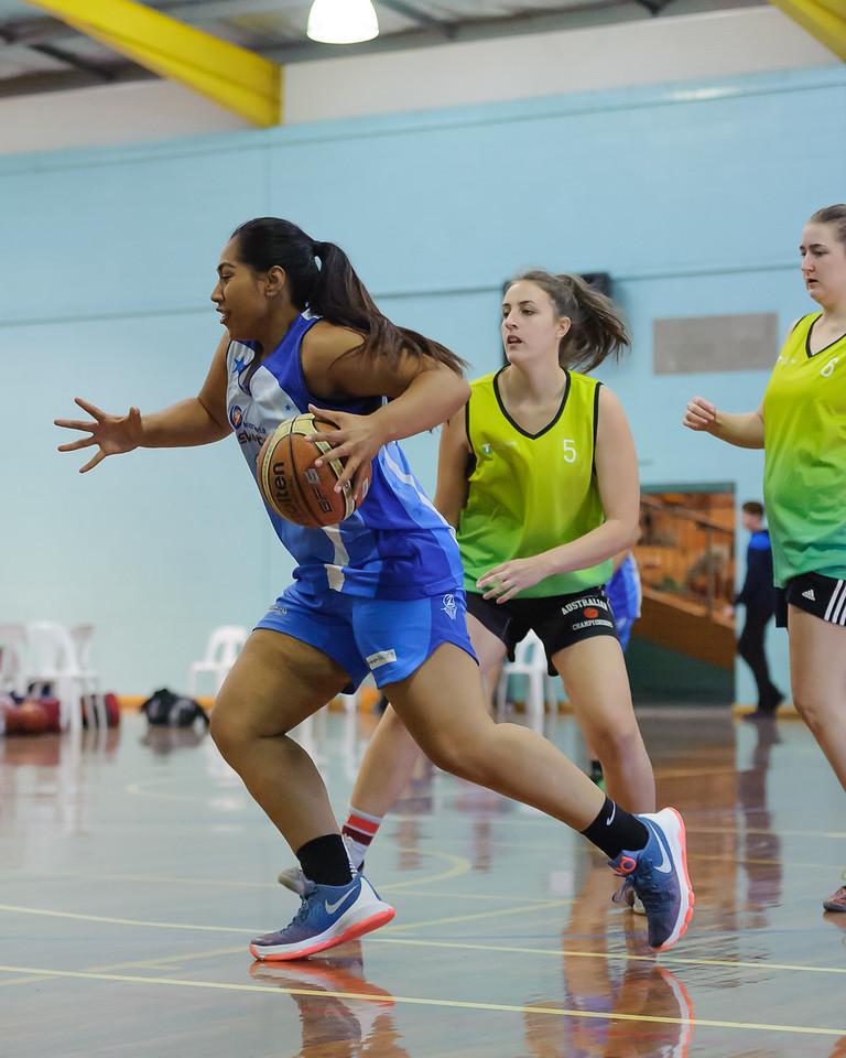 Jacaranda Basketball-308