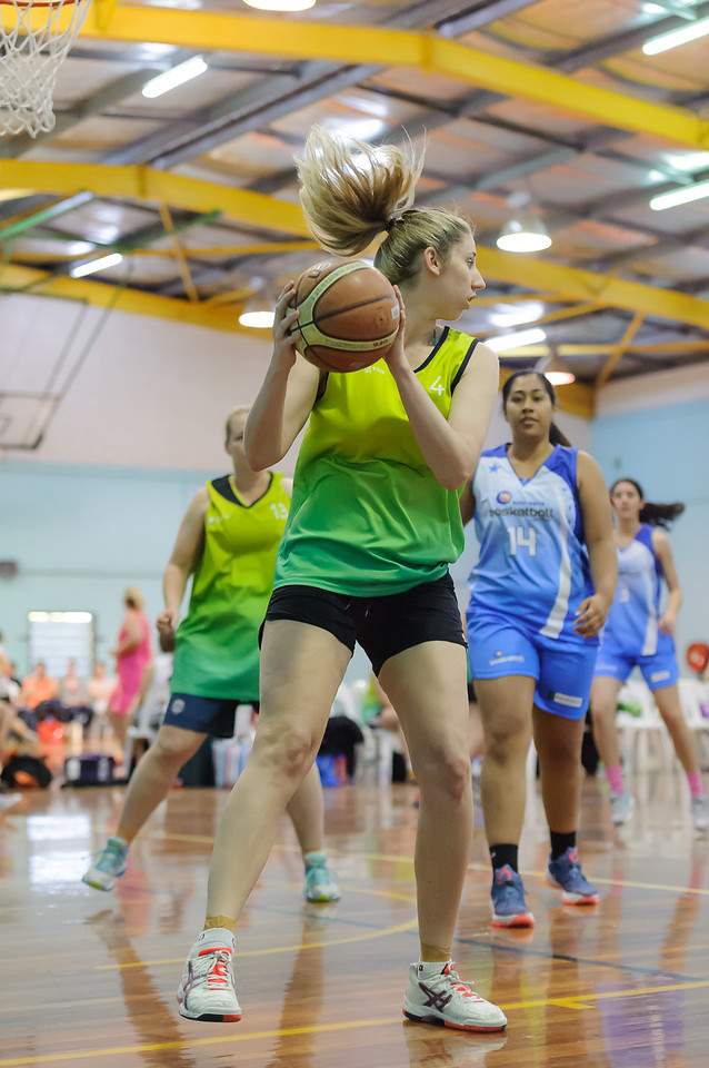 Jacaranda Basketball-316