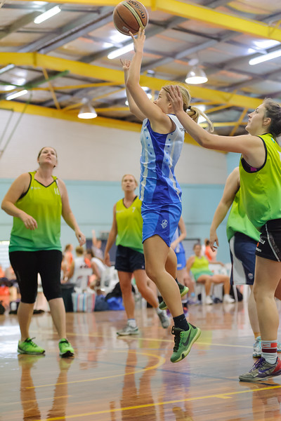Jacaranda Basketball-322