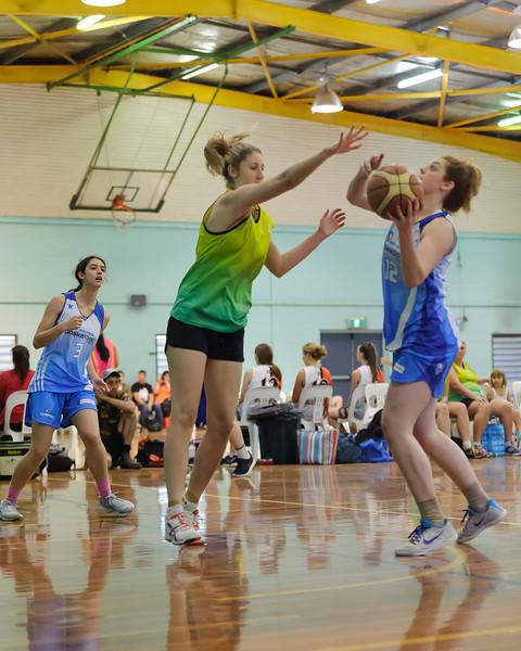 Jacaranda Basketball-311