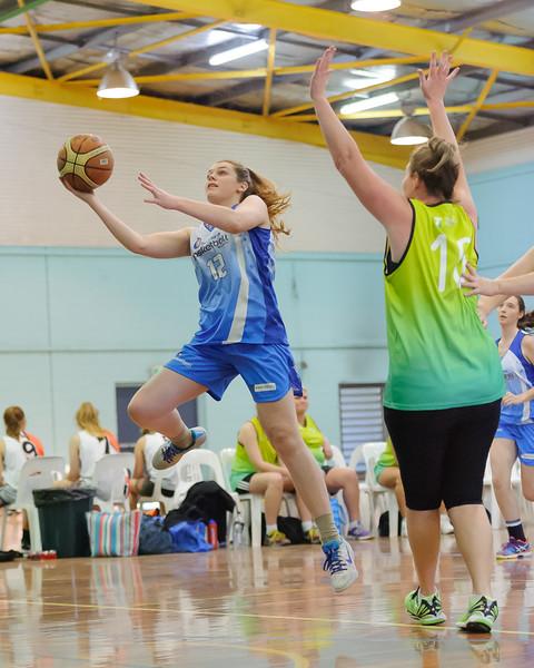 Jacaranda Basketball-338