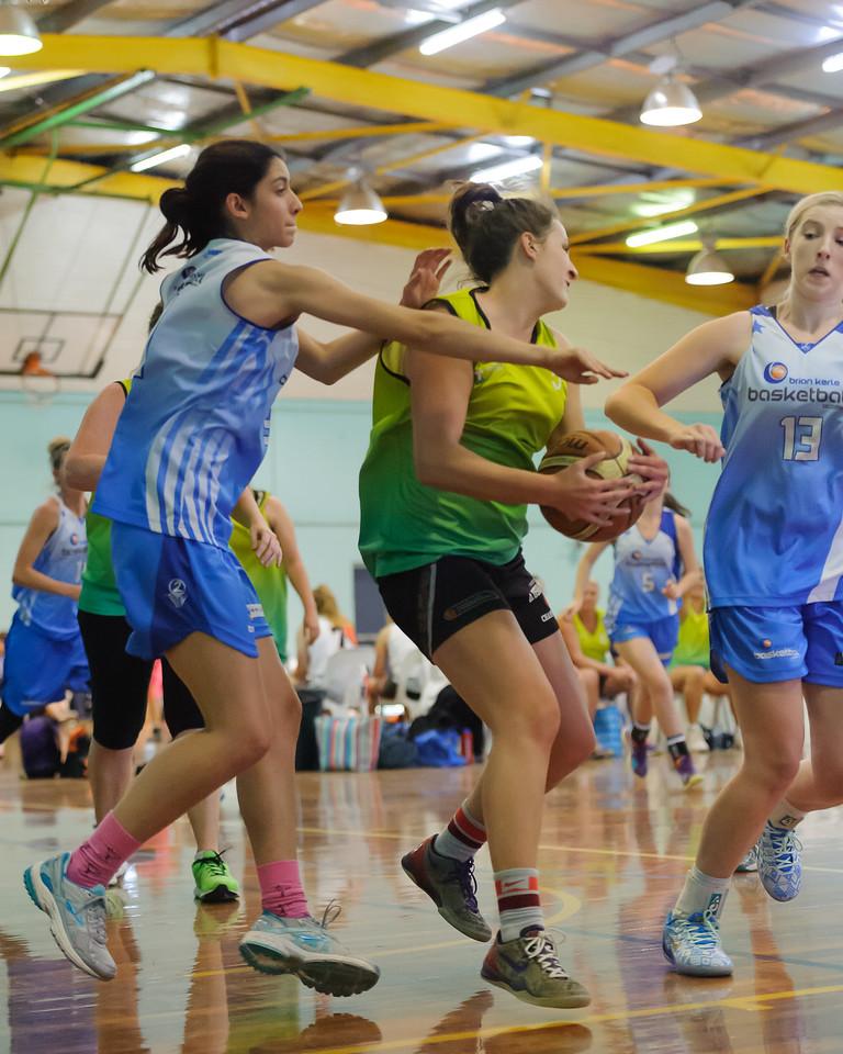 Jacaranda Basketball-335