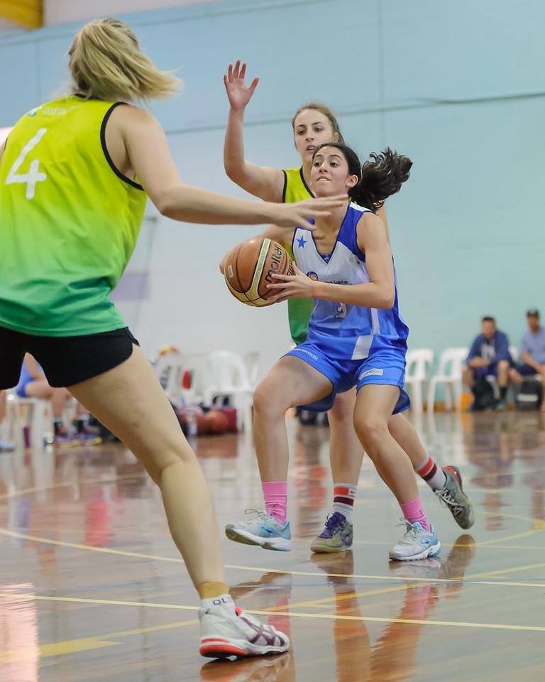 Jacaranda Basketball-318