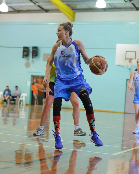 Jacaranda Basketball-329