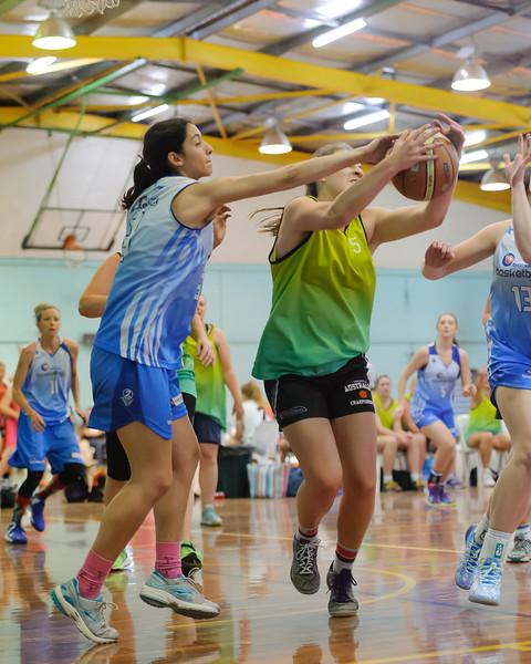 Jacaranda Basketball-337