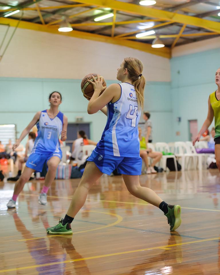 Jacaranda Basketball-342