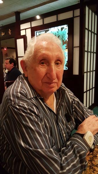 2016 02 Jake at 94