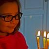 Mia's 8th Birthday 015