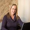 Rachel Fuerschbach/Staff-Kim Pasierb