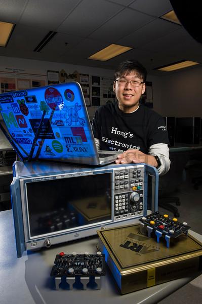 16888 Engineering Student Jeremy Hong 1-6-16
