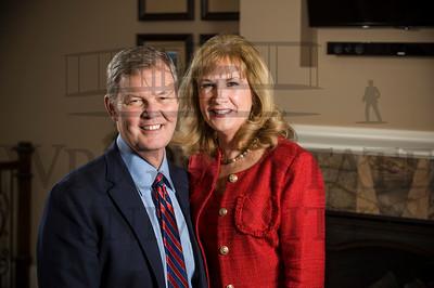 16934 Ron & Joan Amos 1-28-16