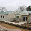 MET 123015 HUMANE NEW BUILDING