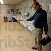 MET 012216 HULMAN BATHROOM