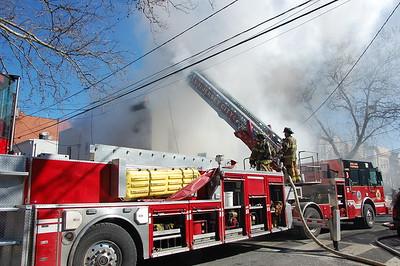 Jersey City 2-14-16 CT  (4)