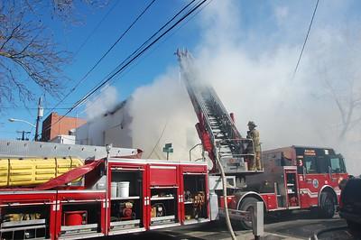 Jersey City 2-14-16 CT  (15)