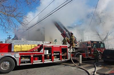 Jersey City 2-14-16 CT  (7)