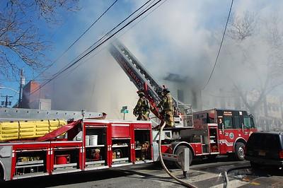 Jersey City 2-14-16 CT  (6)