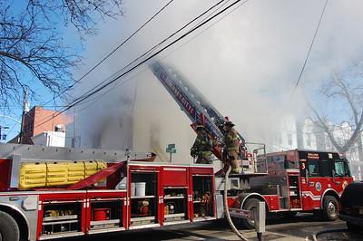 Jersey City 2-14-16 CT  (9)