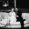 Julie+MikeBW_XOAzuree-114