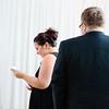 Julie+Mike_XOAzuree-238