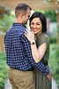 """Robb McCormick Photography  <a href=""""http://www.robbmccormick.com"""">http://www.robbmccormick.com</a>"""