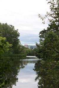 Rideau River