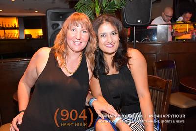 Latin Tuesdays @ Suite - 7.19.16