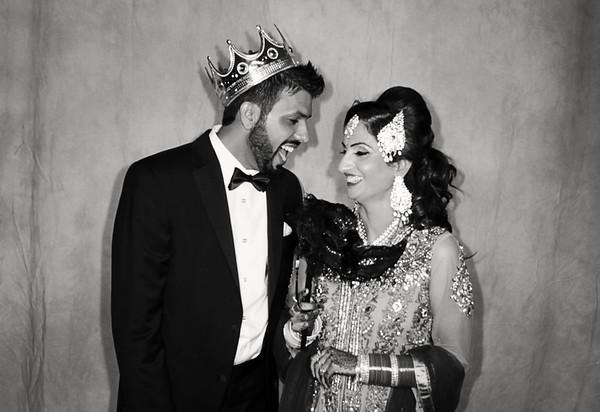 Jag + Khushi Wedding 2016-07-09