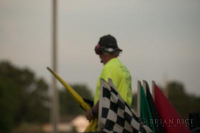 John Hinck Memorial Race 7.09.16