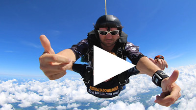 0913 Chandra Kakara Skydive at Chicagoland Skydiving Center 20160709 Beau Chris R