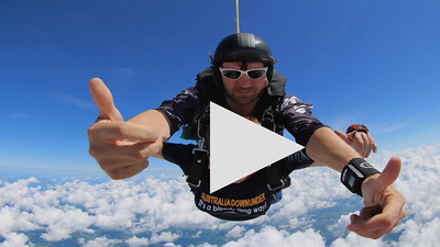 1815 Justin Richmond Skydive at Chicagoland Skydiving Center 20160709 Jo Amy
