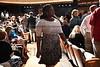 17019 Emily Stamas, BSOM Convocation 7-17-16