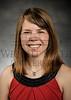 17689 Joyce Baver, BSOM Convocation Class of 2020 7-17-16