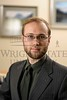 17734 Rubyann Protos, BSOM Faculty Luke McCoy 7-13-16