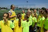 17765 Andrew Call, Youth Soccer Camp 7-21-16