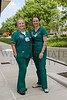 17780 Jim Hannah, Nursing Student Becky Brown & Kristen Gummerus 7-20-16