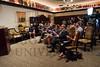 18031 Seth Bauguess, Debate Cancellation Press Conference 7-19-16