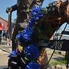 MET071116prayer wreath
