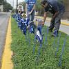 MET072816 pinwheels cole